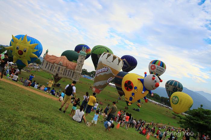 熱氣球-3