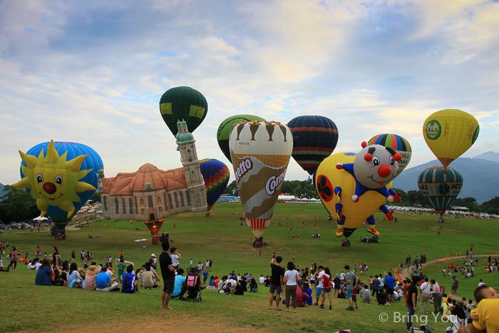 熱氣球-4