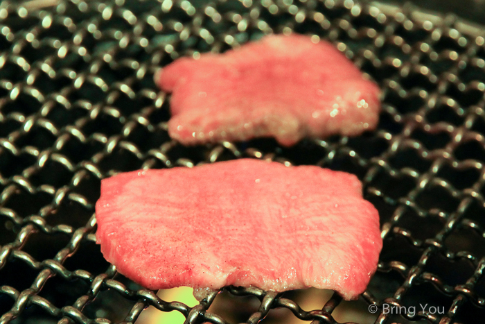 燒肉一丁-15