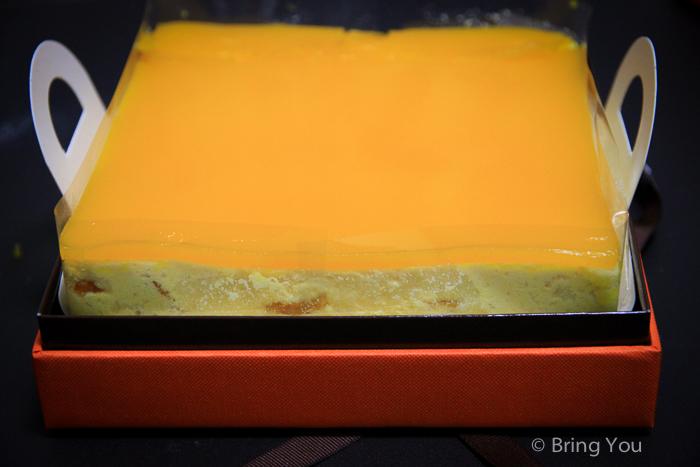 Cheesecake1-12