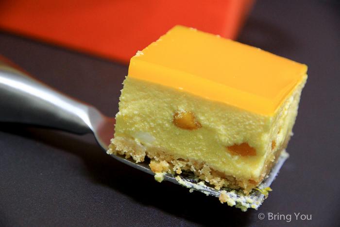 Cheesecake1-20