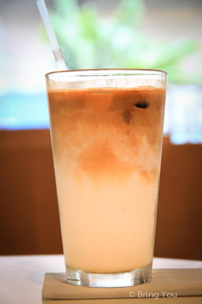 mojocoffee-3