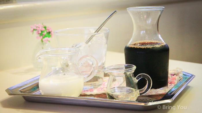 oyami咖啡-13