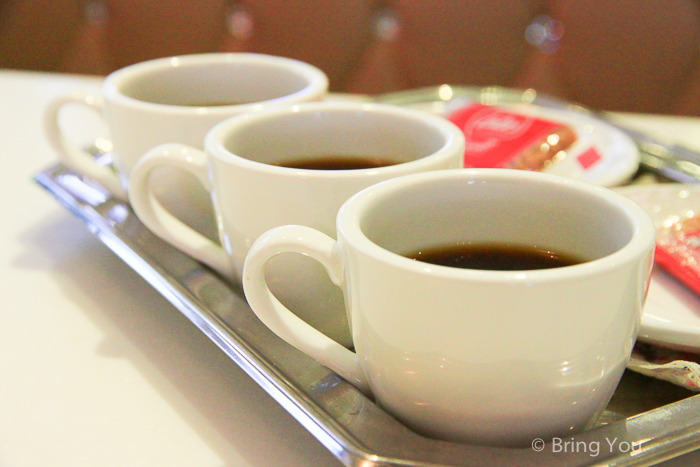 oyami咖啡-27