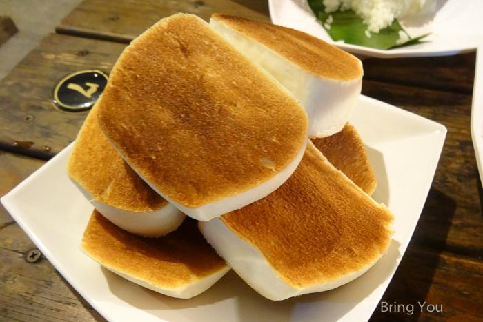 台東必吃美食蘇菲的小酒館-6