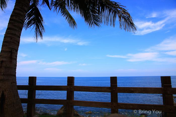 台東海線美景-2