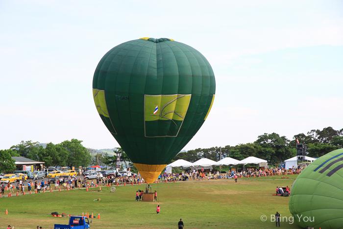 熱氣球-12