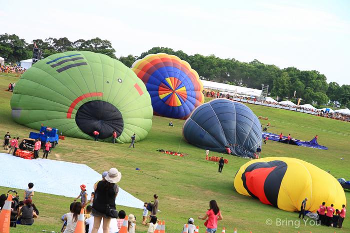 熱氣球-13