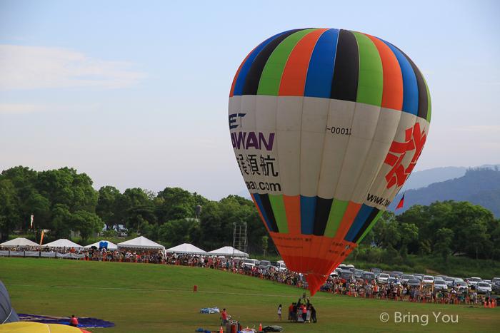 熱氣球-14