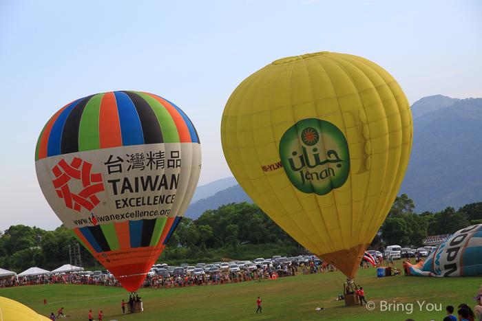 熱氣球-15
