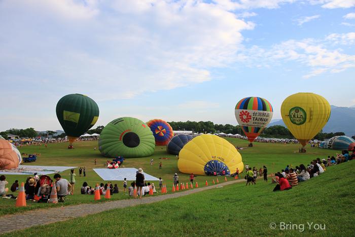 熱氣球-16