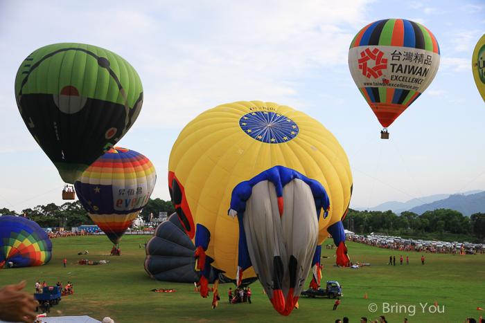 熱氣球-18