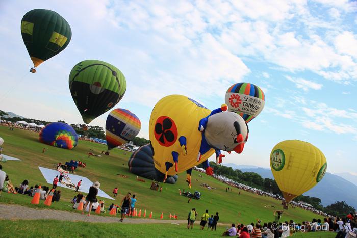 熱氣球-19