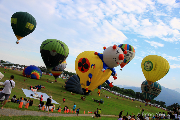 熱氣球-20