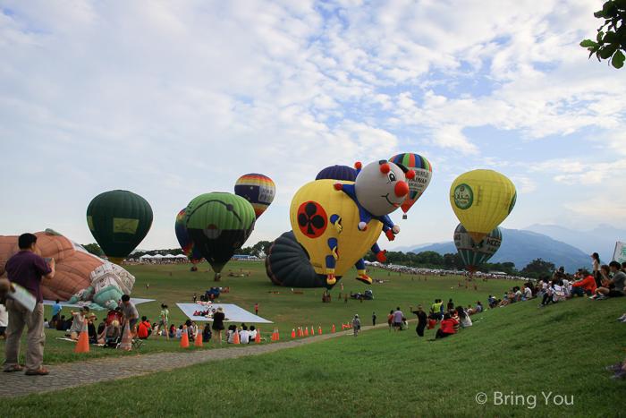 熱氣球-21