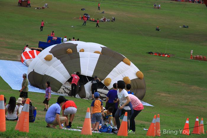 熱氣球-22