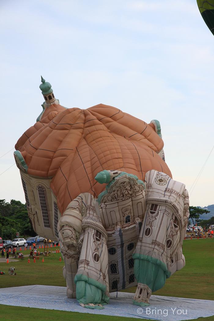 熱氣球-23