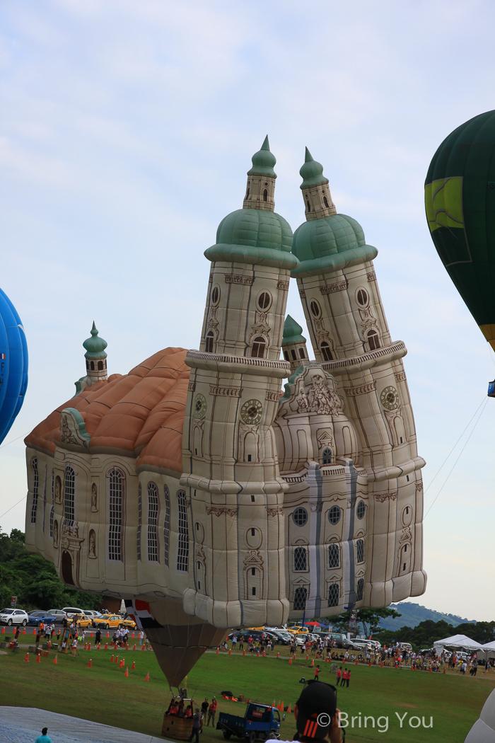 熱氣球-25