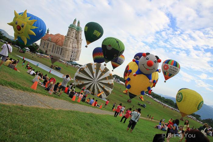 熱氣球-26