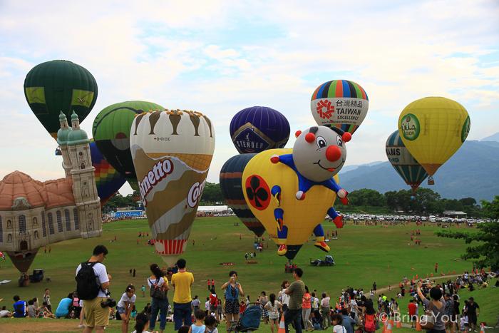 熱氣球-29