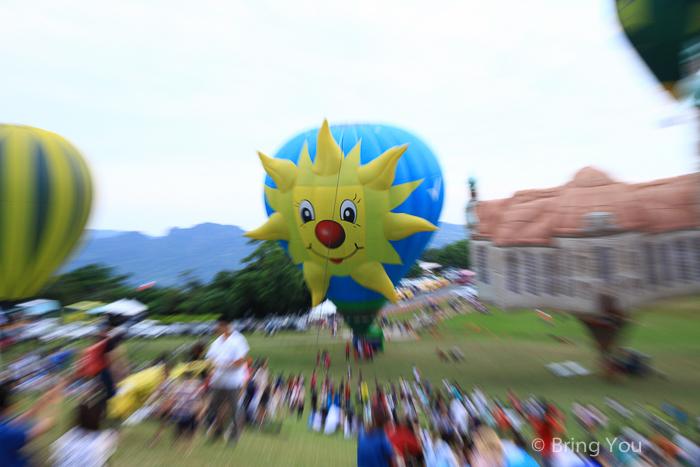 熱氣球-30
