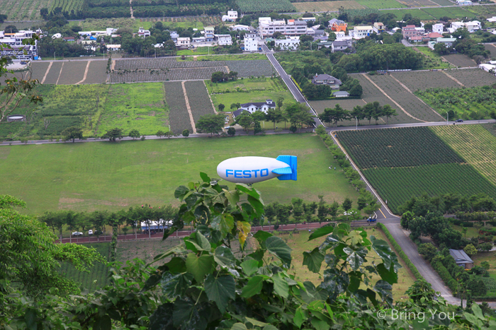 熱氣球-34