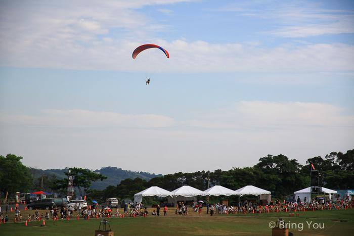 熱氣球-8
