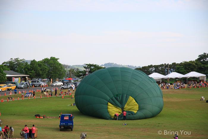 熱氣球-9