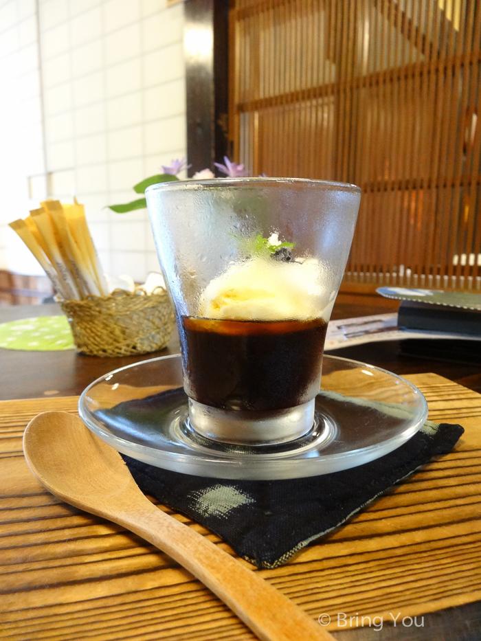 美山彩花咖啡廳-8
