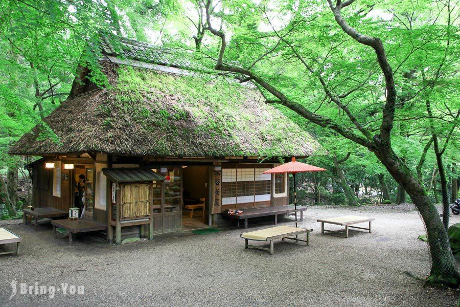 奈良春日大社