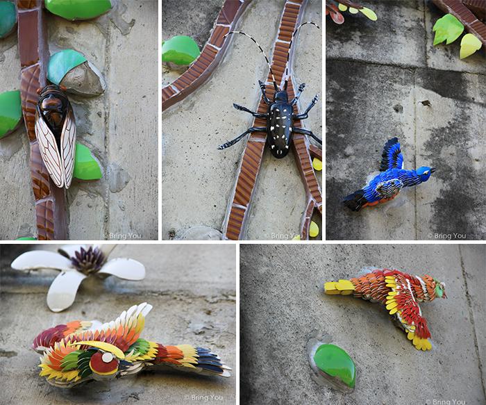板陶窯-1