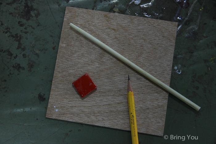 板陶窯-56