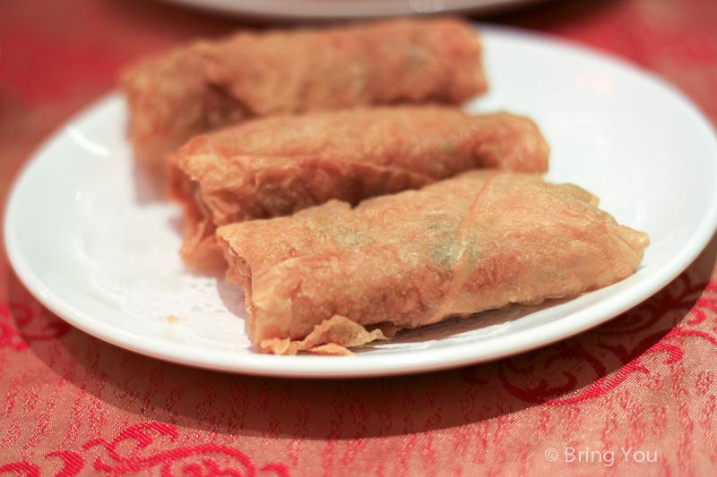 台南美食東悅坊-14