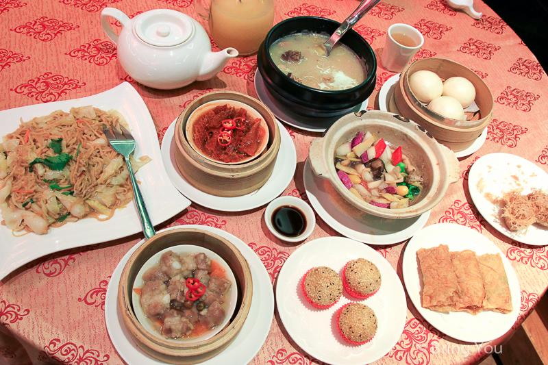 台南美食東悅坊-20