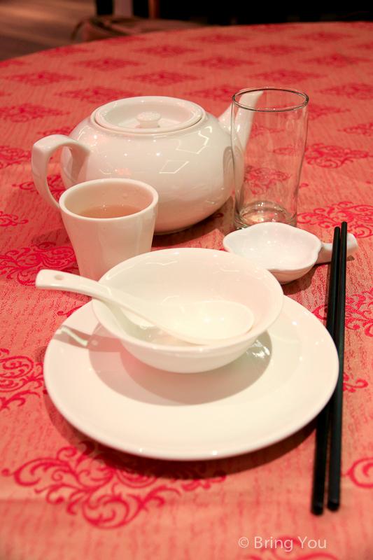 台南美食東悅坊-4