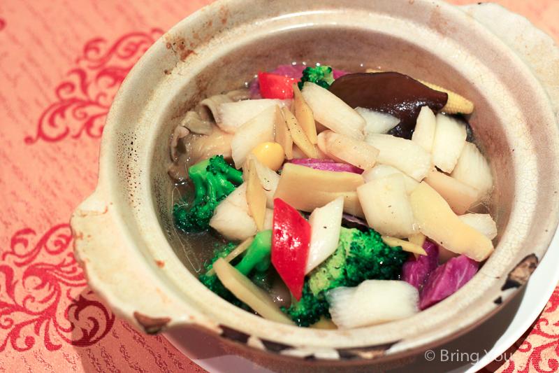 台南美食東悅坊-7