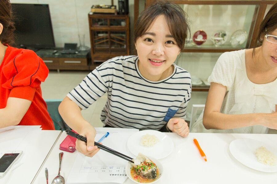 泰國料理廚藝教室38