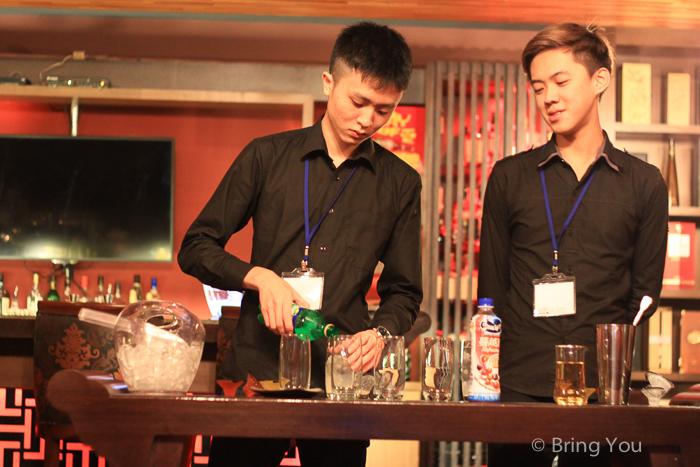 jellyshots果凍酒-22