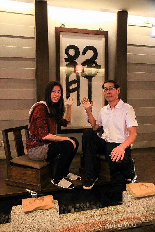台北按摩推薦-31