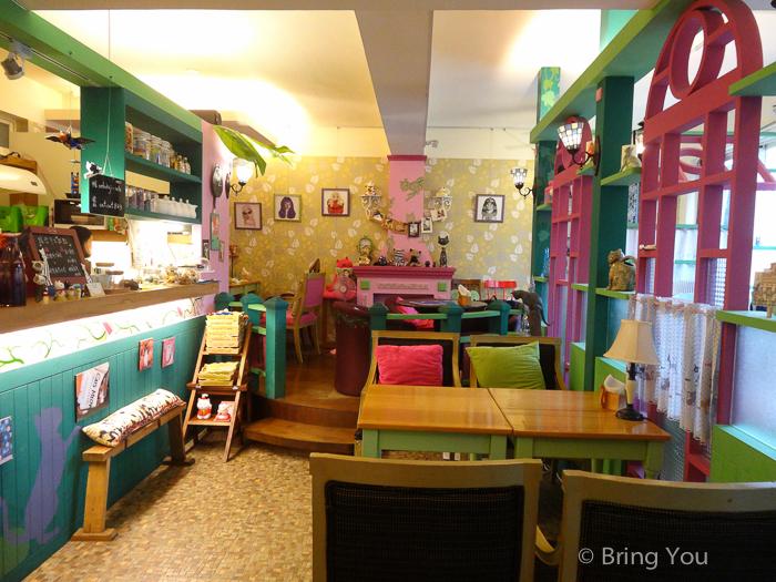 基隆咖啡廳-16