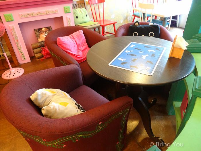 基隆咖啡廳-22