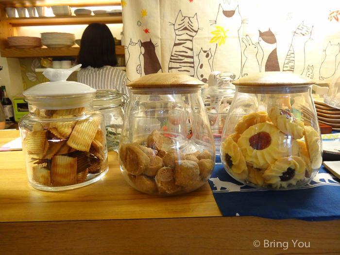 基隆咖啡廳-28