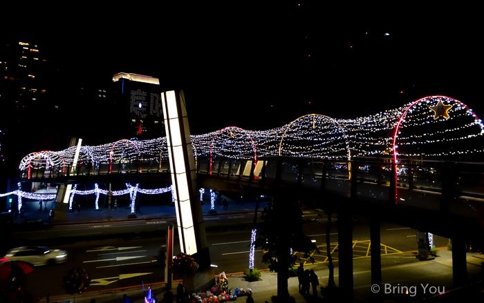 新北市聖誕節-13