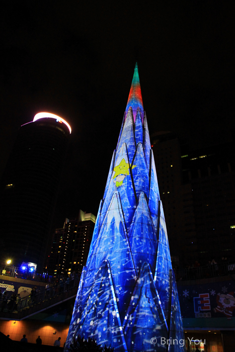 新北市聖誕節-8