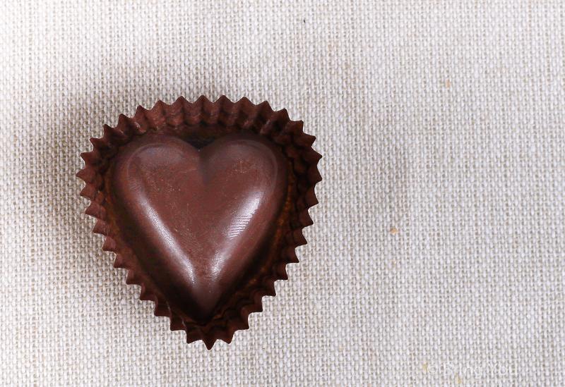 docolate巧克力-10
