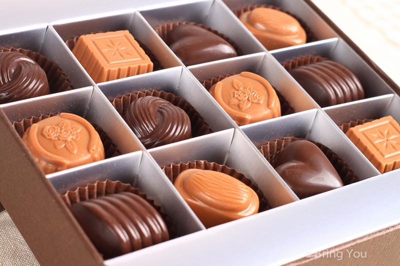 docolate巧克力-8