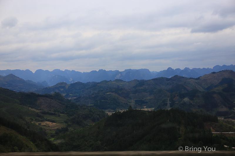 丹泉洞天酒海景區