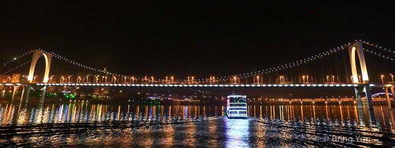 夜遊柳江-18