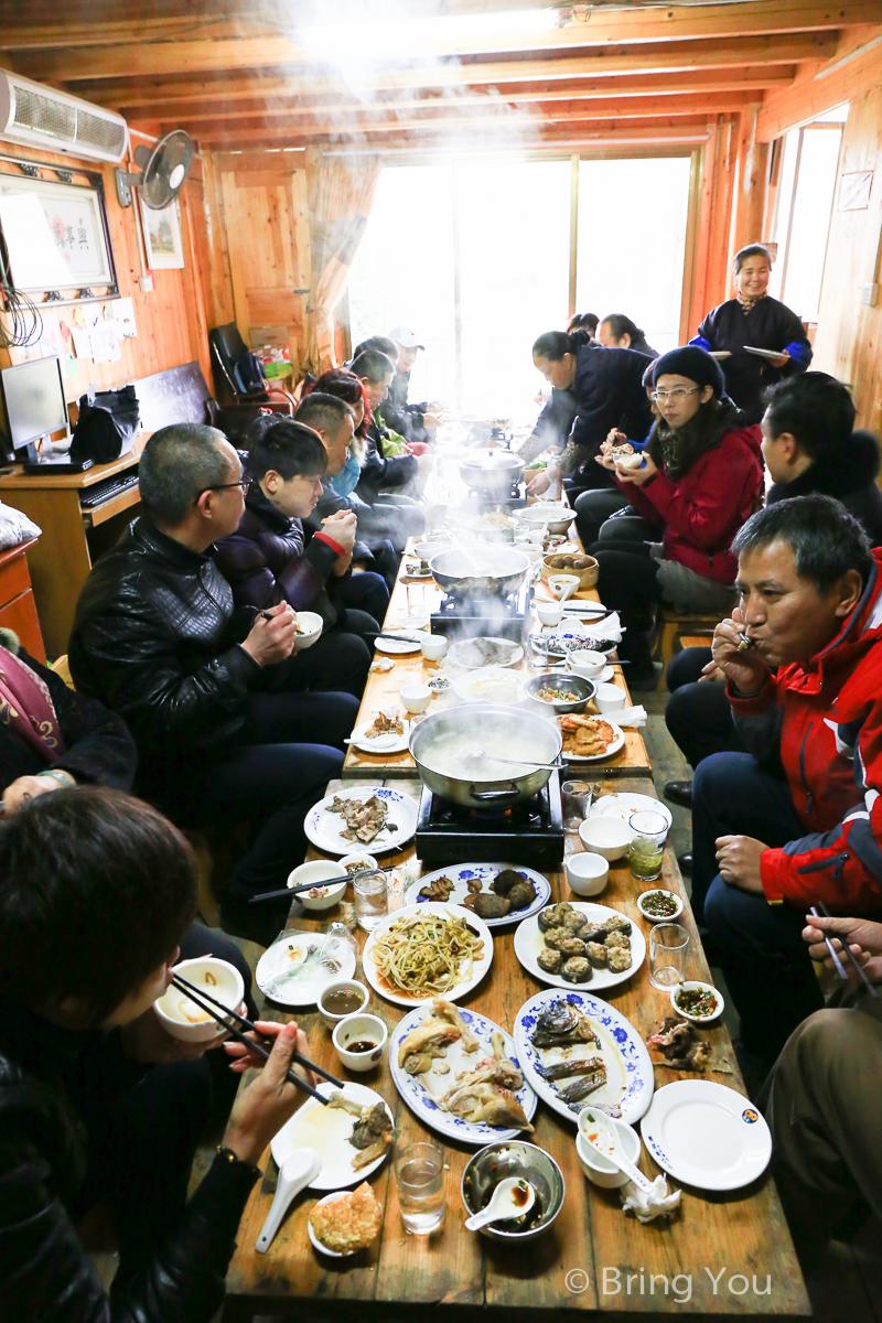 程陽八寨景區-40