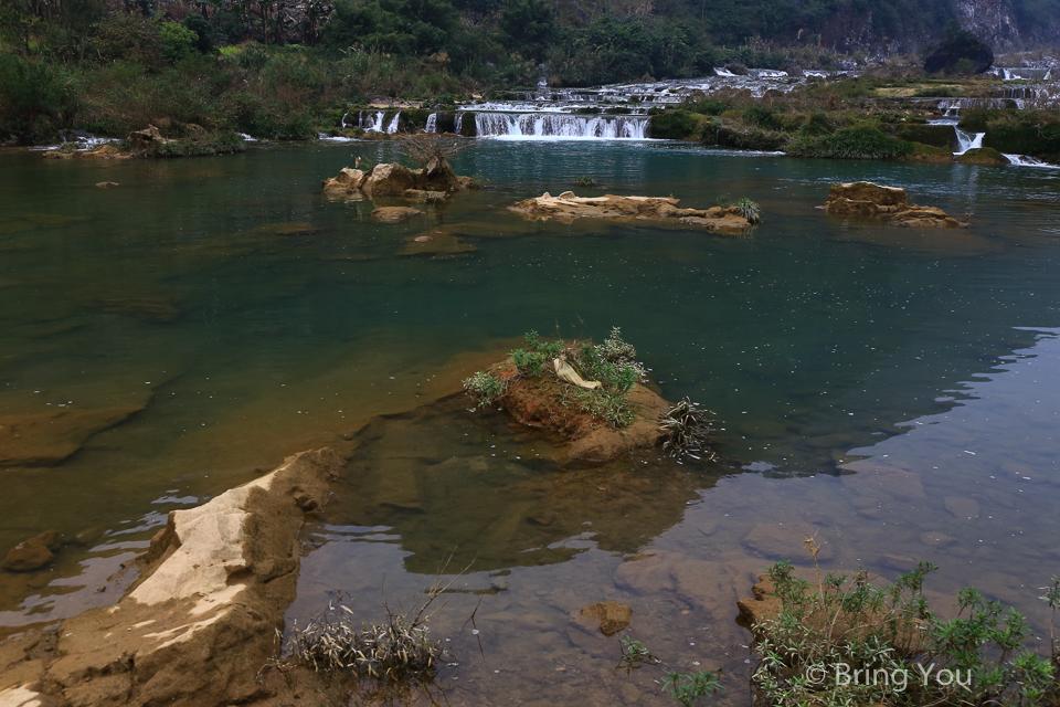 響水瀑布-4
